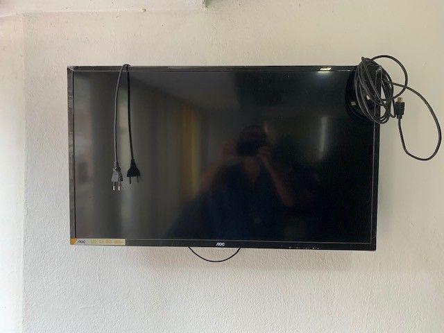 Sistema de Câmeras Completo - Foto 3