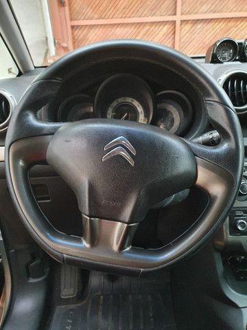 Carro Aircross GLX 1.6 - Foto 5