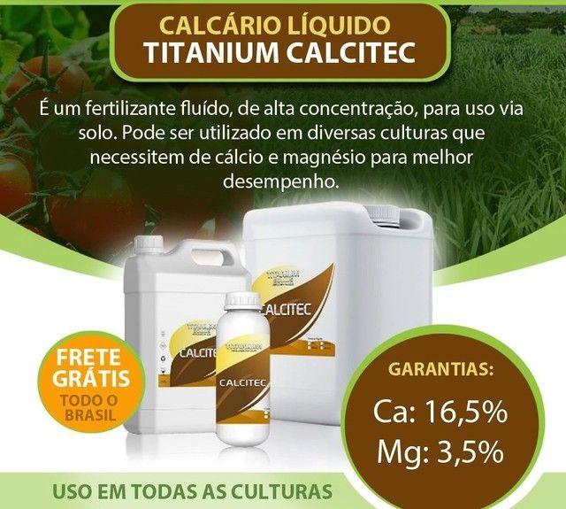 OFERTAS EM ADUBOS E INSETICIDAS  - Foto 2