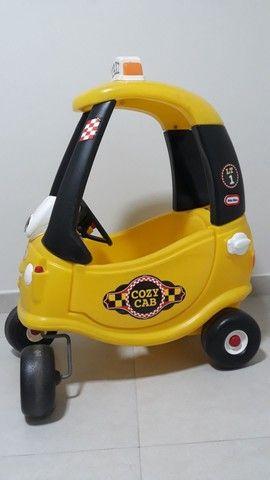 Vendo brinquedo da little tikes  - Foto 2