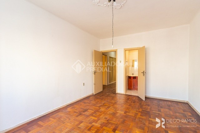 Apartamento à venda com 3 dormitórios em Rio branco, Porto alegre cod:151788 - Foto 13