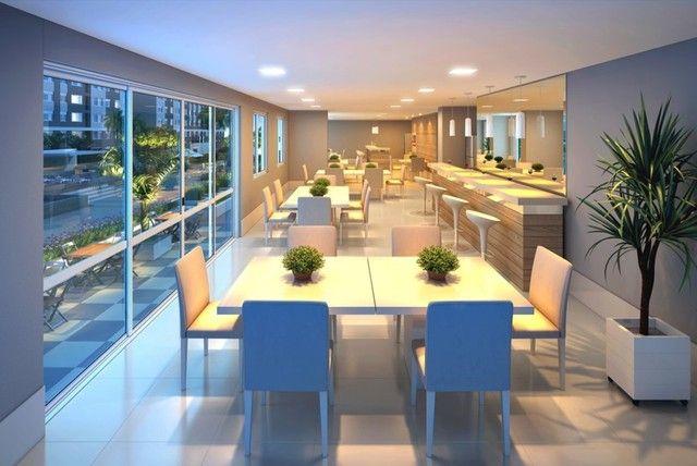 Apartamento residencial para venda, Jardim Lindóia, Porto Alegre - AP2240. - Foto 7