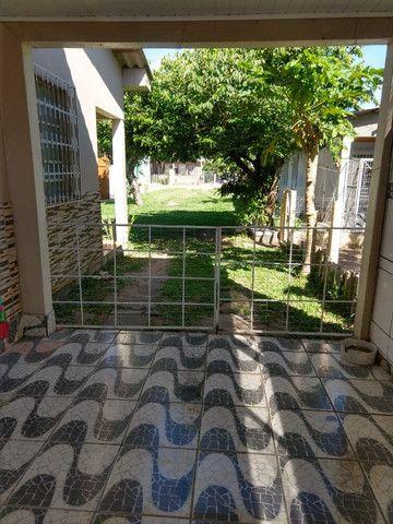 Casa com internet em Arambaré (wi-fi) - Foto 2