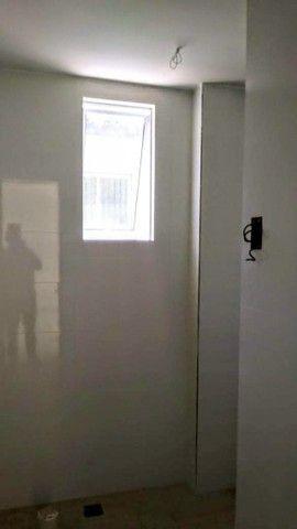 Apartamento em Água Fria com 2 quartos, elevador e espaço gourmet. Pronto para morar!!! - Foto 4