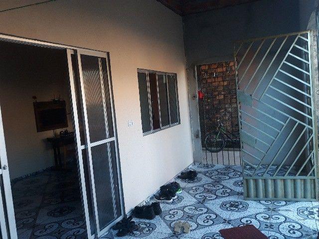 Casa (Distrito Industrial) Ananindeua. - Foto 2