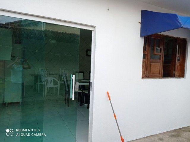 Excelente casa em rua principal - Arapiraca - Foto 2