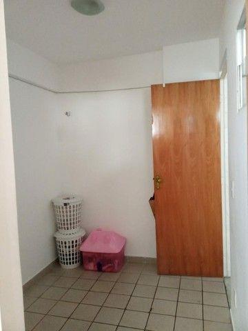 Oportunidade! Apartamento 101m², 02 quartos+DCE em Manaíra - Foto 12