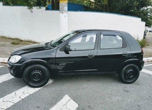 Compre seu carro de maneira parcelada , via boleto bancário  - Foto 2