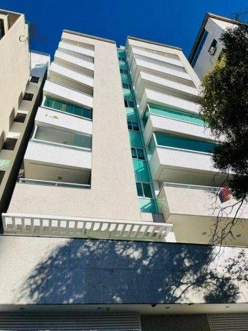 Apartamento à venda, 250 m² por R$ 1.490.000,00 - Centro - Juiz de Fora/MG