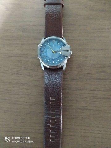 Relógio Diesel - Foto 4
