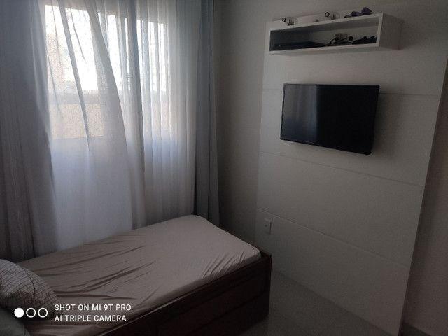 Apartamento localização previlegiada - Foto 10
