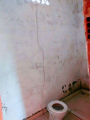 Oportunidade - Casa em Itamaracá - Água potável - Quintal - Ventilada -  - Foto 2