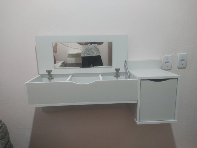 Montagem de móveis - Foto 5