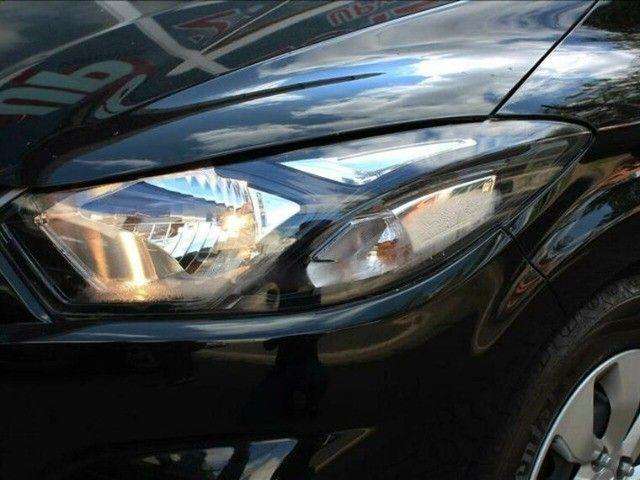 GM Chevrolet Onix 1.4 Mpfi Ltz 8V 4P  - Foto 3