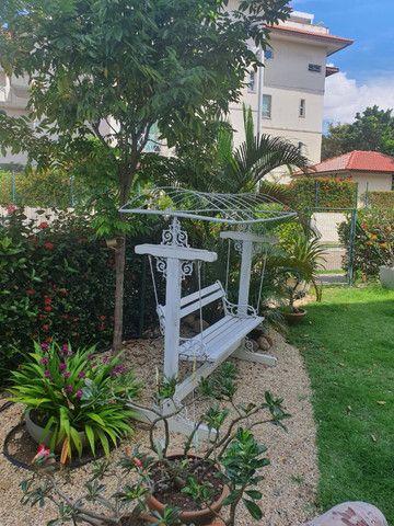 Apartamento Duplex 3 quartos (1 suíte) - Moradas do Parque - Bairro Flores - Foto 15