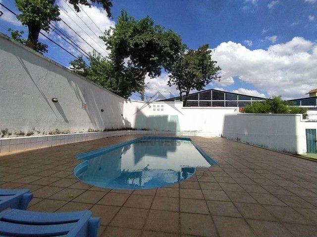 Apartamento à venda com 3 dormitórios em Caiçaras, Belo horizonte cod:PIV786 - Foto 16