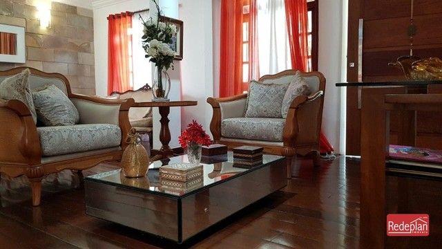 Casa à venda com 3 dormitórios em Santa rosa, Barra mansa cod:17045 - Foto 7