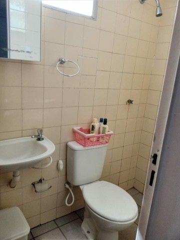Oportunidade! Apartamento 101m², 02 quartos+DCE em Manaíra - Foto 18