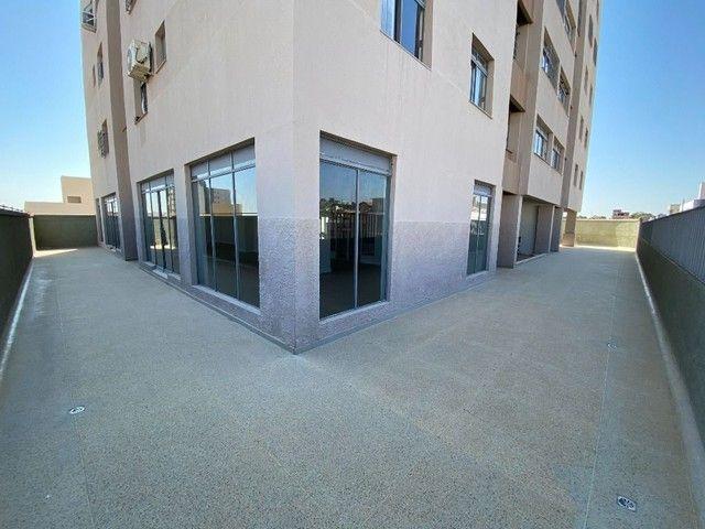 Apartamento 03 quartos - Edifício Montes Claros - Foto 19