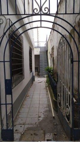 Casa dois Pavimentos na Tamoios  - Foto 18