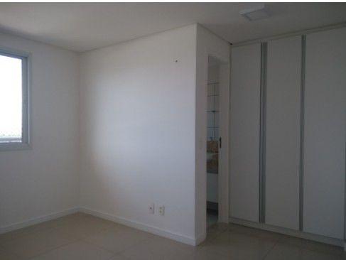 Guararapes / 147 m²/ Varanda Gourmet / 3 suítes / lavabo / DCE/ 3 vaga / lazer Total  - Foto 10