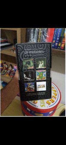 Box mutantes - Foto 2