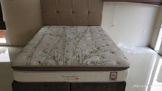Vendo cama box  - Foto 3