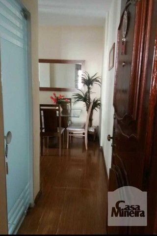 Apartamento à venda com 2 dormitórios em Nova cachoeirinha, Belo horizonte cod:335847 - Foto 4