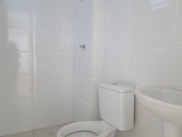 Apartamento à venda com 2 dormitórios em Nova califórnia, Juiz de fora cod:5093 - Foto 7