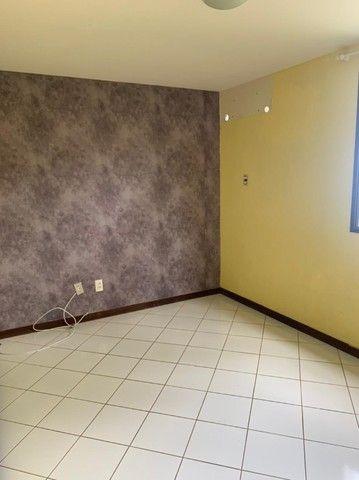 Vendo excelente casa 4/4, sendo 2 suítes na Priscila Dutra - Foto 12