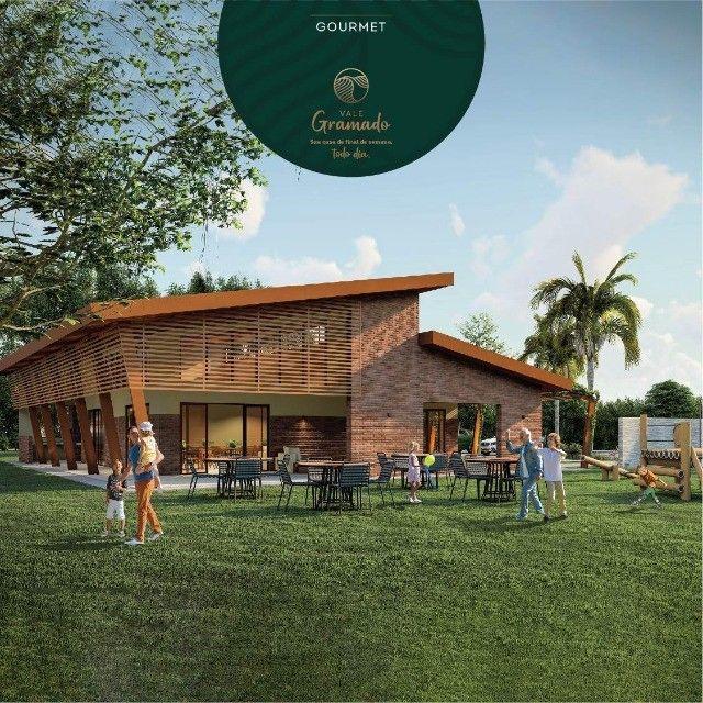 Lançamento Vale Gramado 1560 m2  - Foto 3
