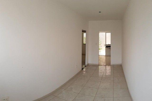 Casa à venda com 2 dormitórios em Sapucaias iii, Contagem cod:ESS10959 - Foto 3
