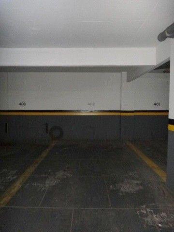 Apartamento para alugar com 3 dormitórios em Zona 07, Maringa cod:04282.001 - Foto 13