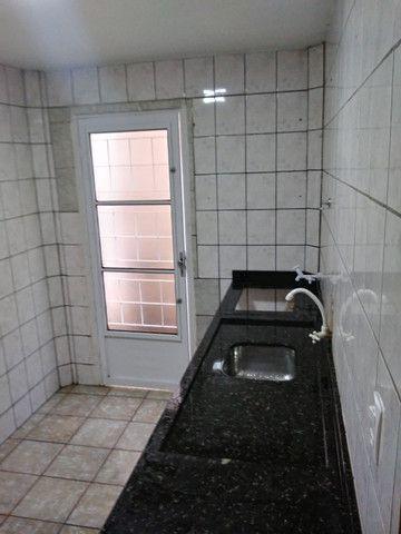 Apartamento para alugar em Dourados/MS - Foto 5