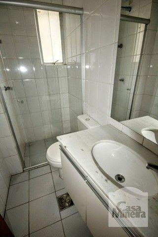 Apartamento à venda com 2 dormitórios em Santo antônio, Belo horizonte cod:337637 - Foto 12