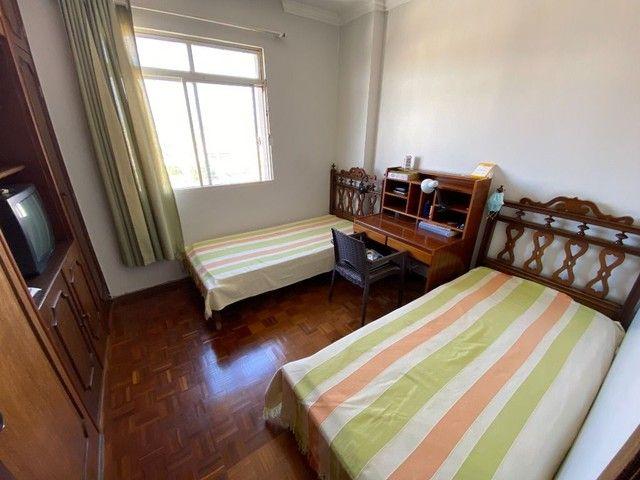 Apartamento 03 quartos - Edifício Montes Claros - Foto 10