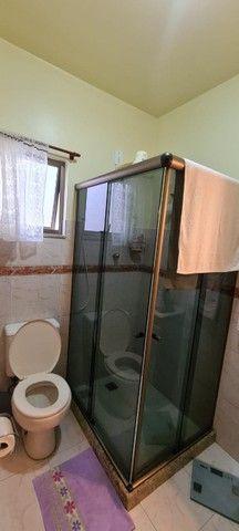 Casa em condomínio- Com 03 quartos , sendo 01 suíte - Morin- Petrópolis - RJ. - Foto 8