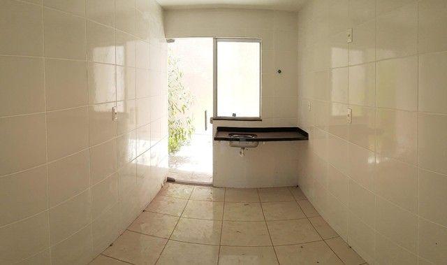 Casa à venda com 2 dormitórios em Sapucaias iii, Contagem cod:ESS10959 - Foto 5
