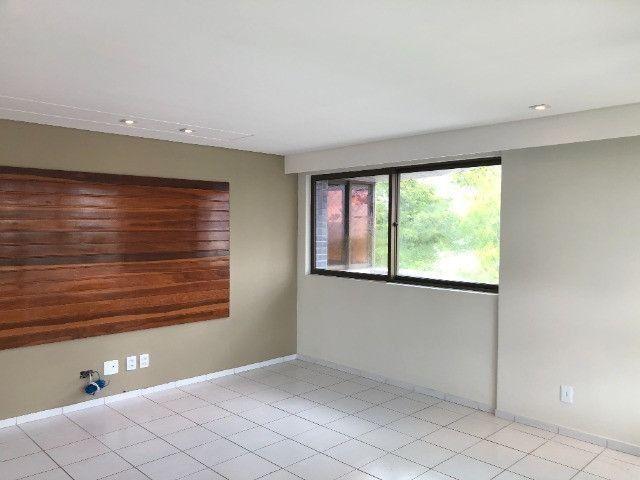 Apartamento para aluguel com 4 qtos em Boa Viagem<br><br> - Foto 4