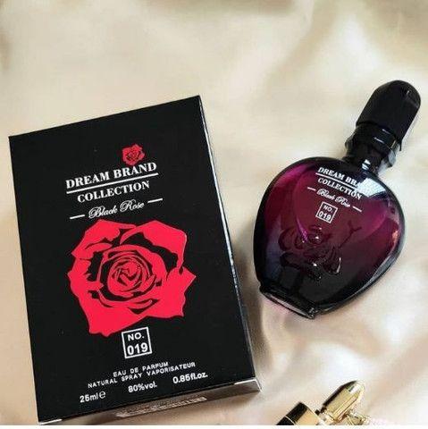 Perfume Importado - Foto 2