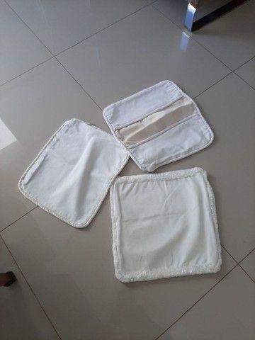 capas para almofadas
