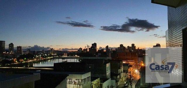 Apartamento à venda em Itabuna/BA - Foto 19