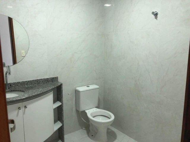 Casa em Condomínio - Ref. GM-0103 - Foto 7