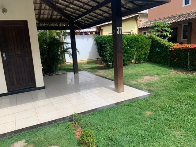 Vendo excelente casa 4/4, sendo 2 suítes na Priscila Dutra - Foto 20