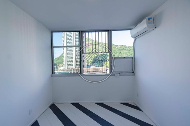 Apartamento à venda com 3 dormitórios em Botafogo, Rio de janeiro cod:901871 - Foto 7