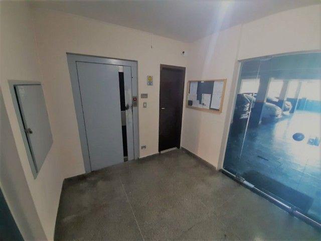 LOCAÇÃO | Apartamento, com 3 quartos em ZONA 07, MARINGA - Foto 4