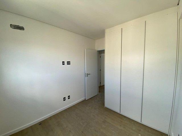 Apartamento 3 quartos, suíte, 2 vagas, lazer completo - Foto 5