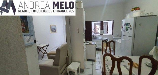 Casa residencial ou Comercial disponivel p aluguel - Foto 18