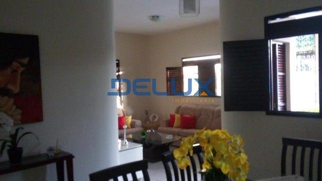 Casa à venda com 3 dormitórios em Jardim são paulo, João pessoa cod:092323-856 - Foto 5