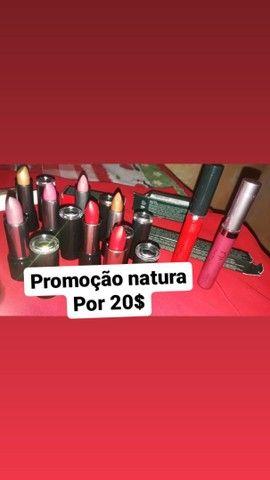 Produtos natura - Foto 4